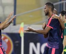 Video: Bordeaux vs Kairat