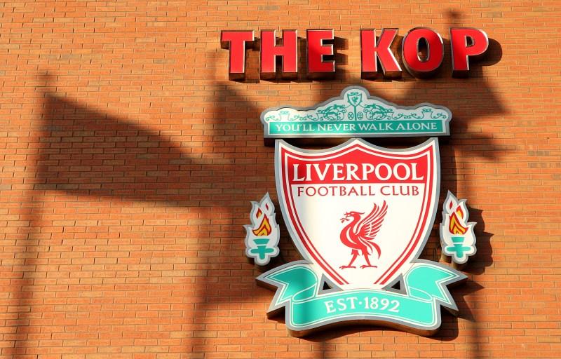 Liverpool Logosunun Anlamı ve Tarihi