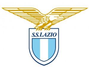 Lazio Logosunun Anlamı ve Tarihi