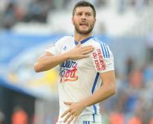 Video: Olympique Marseille vs Toulouse