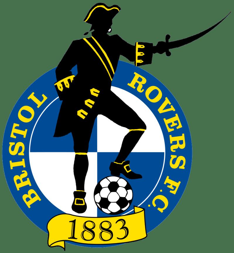 Bristol Rovers Logosunun Anlamı ve Tarihi
