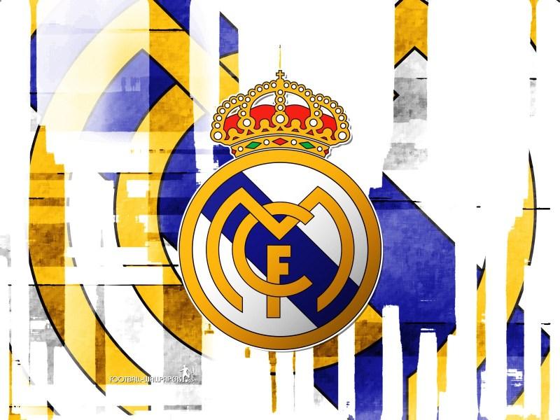 Real Madrid Logosunun Anlamı ve Tarihi