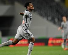 Video: Toulouse vs Olympique Marseille