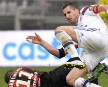 Video: Olympique Lyon vs Nice