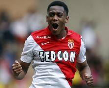 Video: Monaco vs Toulouse