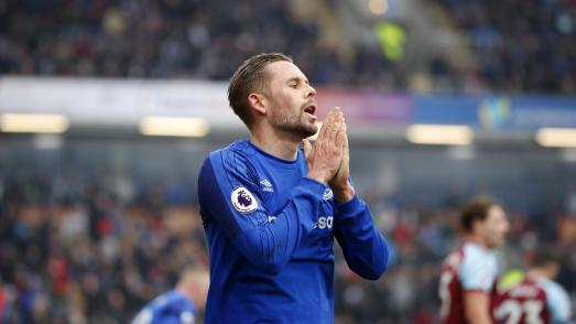 Image result for sigurdsson struggle