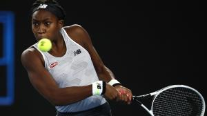 Australian Open 2020 LIVE text and video updates and news, live tv stream