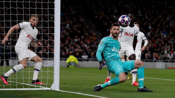 "Football news: ""A gun fight without bullets"" - Jose Mourinho hits Spurs panic button"