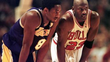 Quiz – Pouvez-vous citer les 30 joueurs qui ont inscrit 60 points dans un match NBA ?