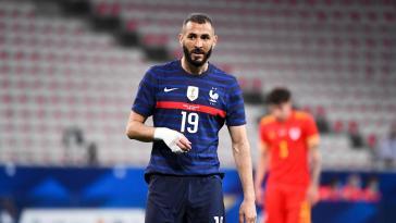 Après France – Pays de Galles (3-0) – Karim Benzema, cinq ans après : «J'ai ressenti de la fierté, beaucoup de fierté»