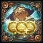 bb4g05 Ni No Kuni II - La liste des trophées