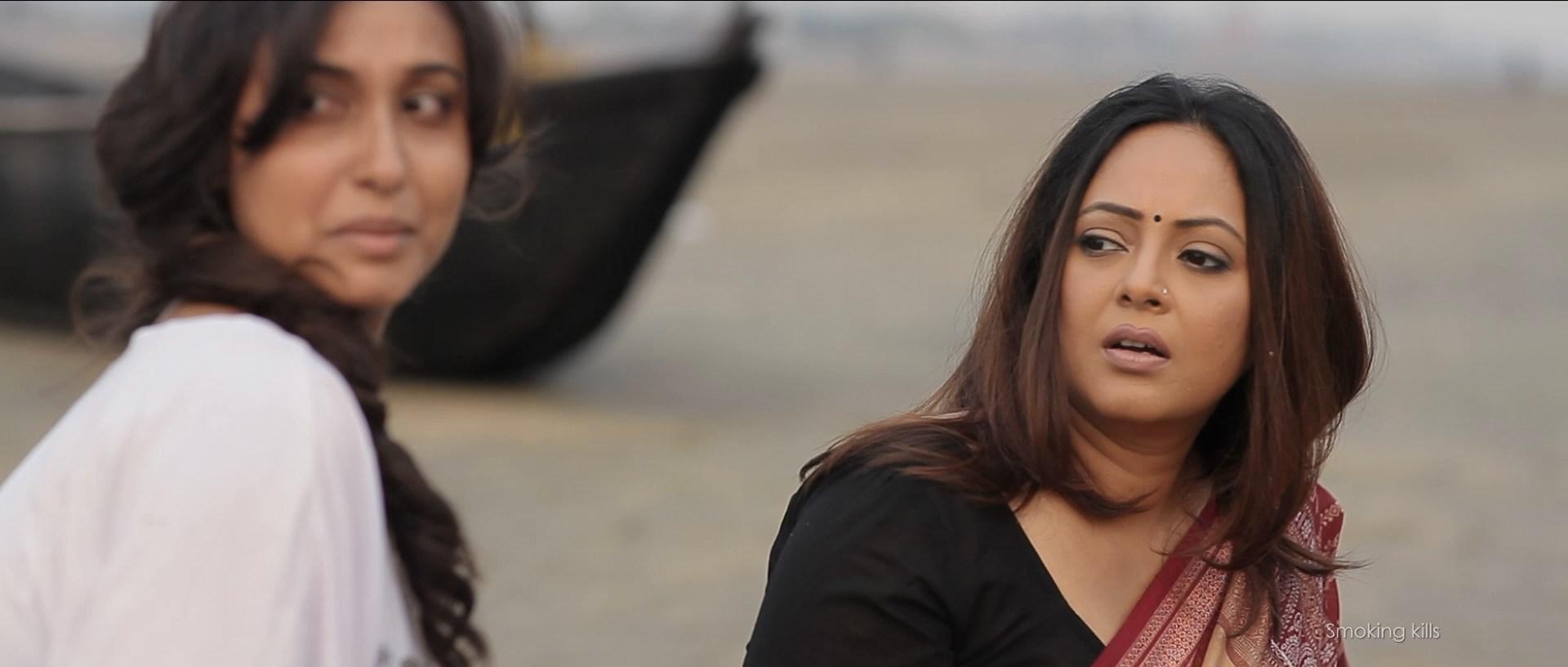 Jijibisha.2014.Bengali.1080p.AMZN.WEB-DL.AVC.DD2.0.Dus-IcTv.mkv_snapshot_01.29.32_2020.04.17_11.46.5432d3c.jpg