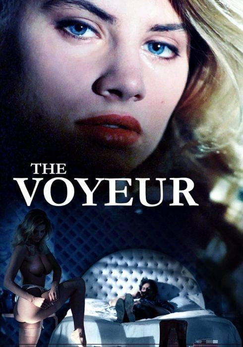 18+ The Voyeur 1994 Korean Movie 720p HDRip 1GB