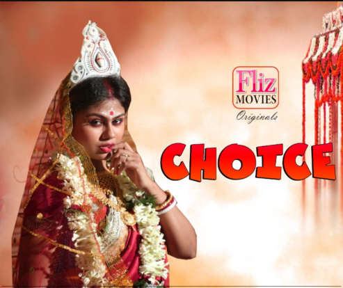Choice 2019 S01E2 Hindi Hot Web Series 720p WEBRip