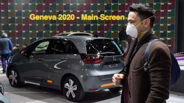 2020 - [Suisse] Le salon de Genève qui n'a pas eu lieu... - Page 5 XVM296a598a-5a42-11ea-9119-26e5bd4c14e9