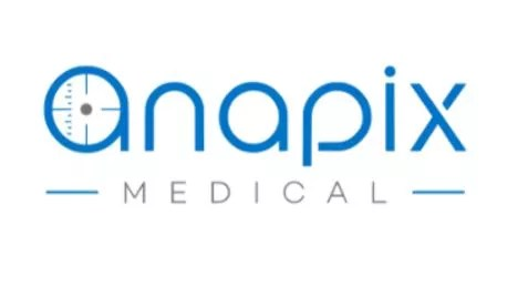 ANAPIX medical: artificial intelligence at the service of dermatology