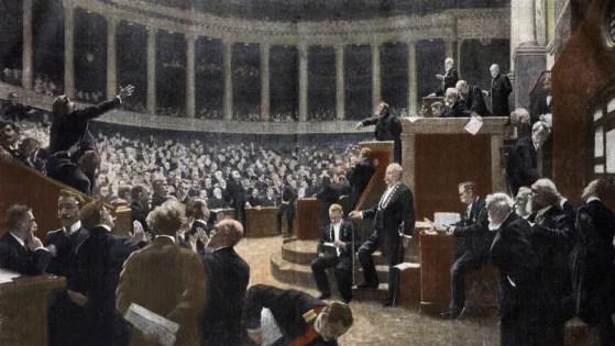 Национальная ассамблея 1880