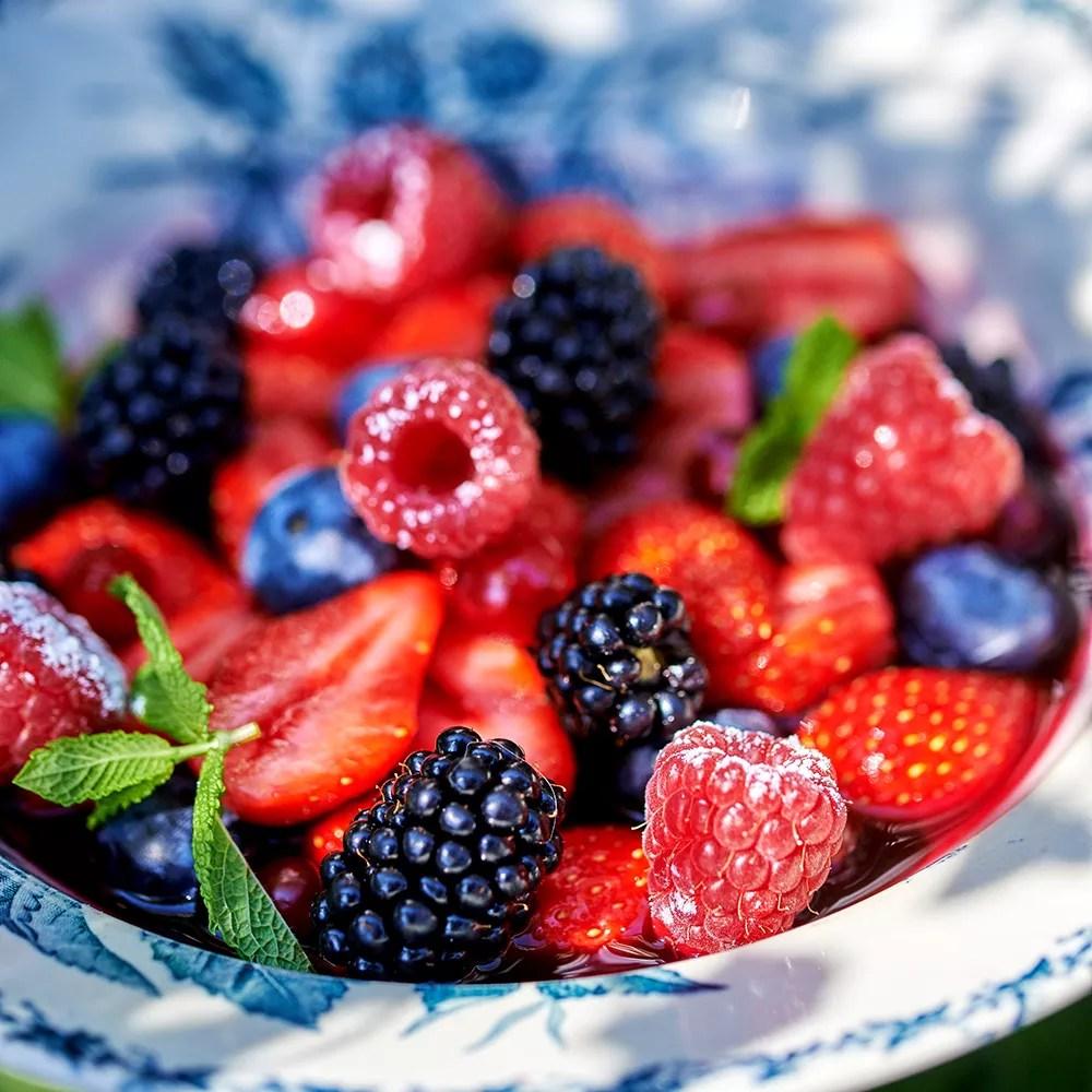 """Résultat de recherche d'images pour """"fruits rouges"""""""