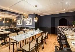 le figaro la maison bleue paris