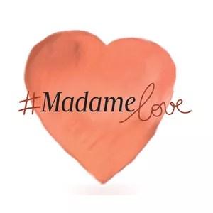 #MadameLove : un cadeau par jour pour célébrer l'amour