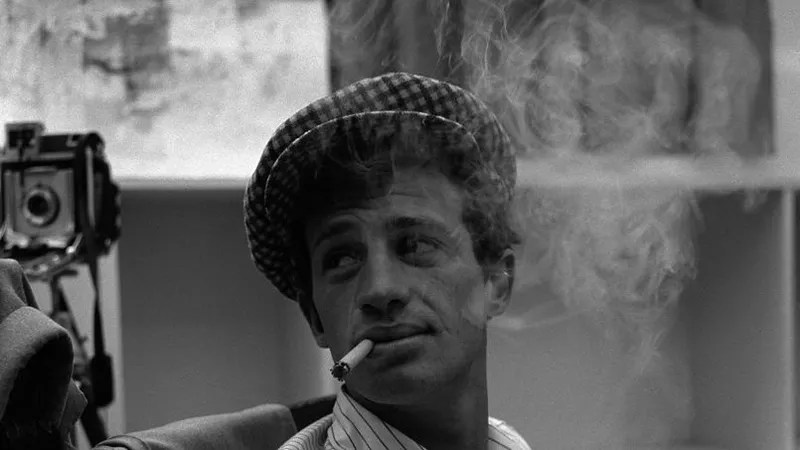 """Résultat de recherche d'images pour """"macteurs cinéma fumant cigarette"""""""
