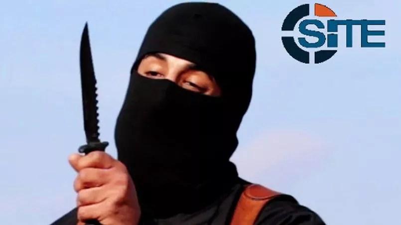 C'est sous un nom d'emprunt, Mohammed al-Ayan, qu'il réussit, en 2013, à partir en Syrie via la Turquie.