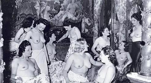 Prostituee alpes maritimes