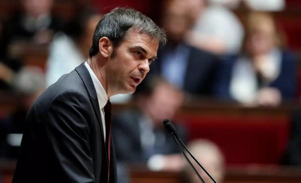 EN DIRECT - Retraites : Olivier Véran ouvre le débat parlementaire à l