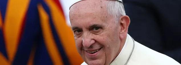 Deux grands axes parcourent la seconde encyclique du pape François sur l'écologie.