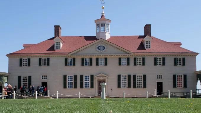 Mount Vernon datant en ligne datant gratuit pour le message