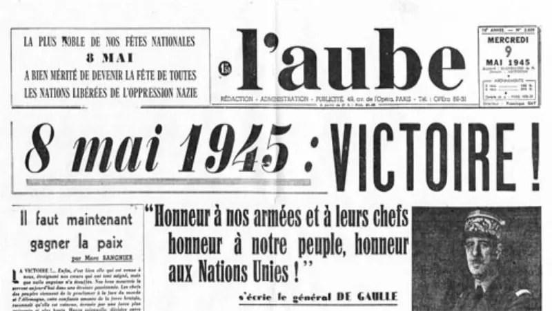 """Résultat de recherche d'images pour """"victoire armées du Roi"""""""