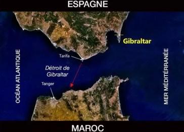 Afbeeldingsresultaat voor immigrants clandestins maroc