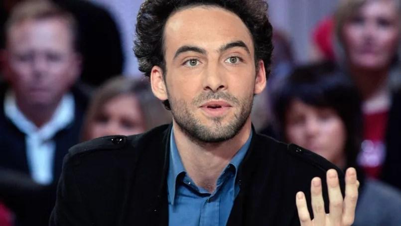 """Raphaël Glucksmann News: Raphaël Glucksmann: """"Fillon è Come Trump Ma Più Sobrio E"""