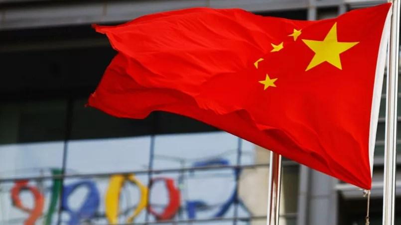 La Chine vient d'adopter sa première loi antiterroriste, qui obligera les entreprises technologiques à fournir des clés de chiffrement aux autorités lorsqu'elles cherchent à décrypter des informations.