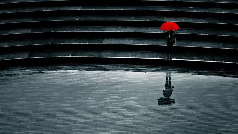Résultats de recherche d'images pour «solitude»