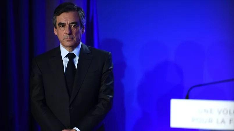 «Pourquoi nous soutenons le programme de François Fillon pour la Justice»