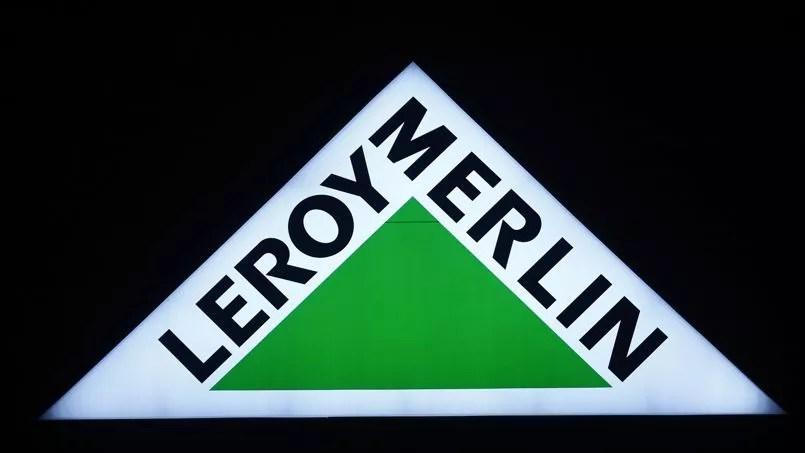 Castorama Et Leroy Merlin Autorises A Ouvrir Le Dimanche