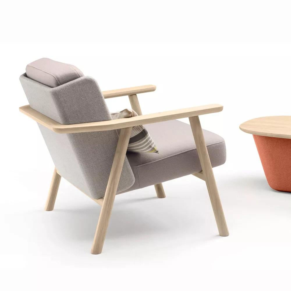 vingt fauteuils ultraconfort qui