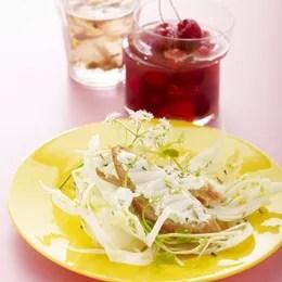 aperitif et amuse bouche barbecue recettes faciles et rapides cuisine madame figaro