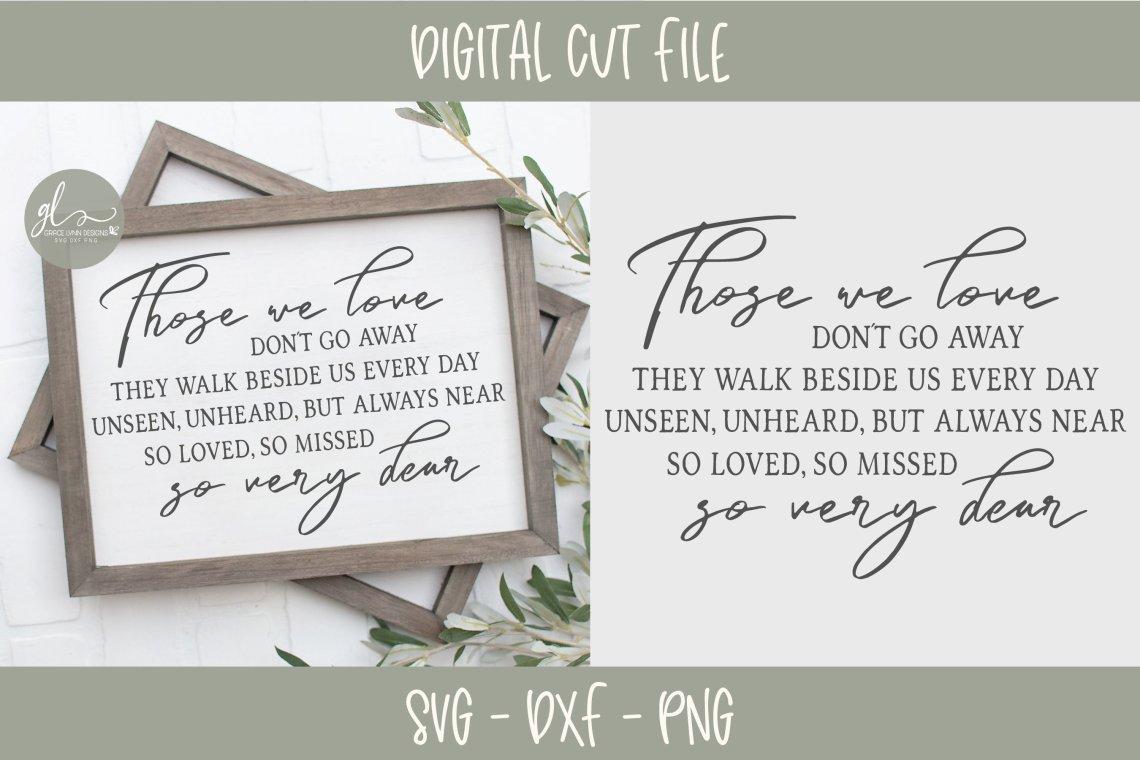 Download We Love Digital Svg Files - Layered SVG Cut File ...