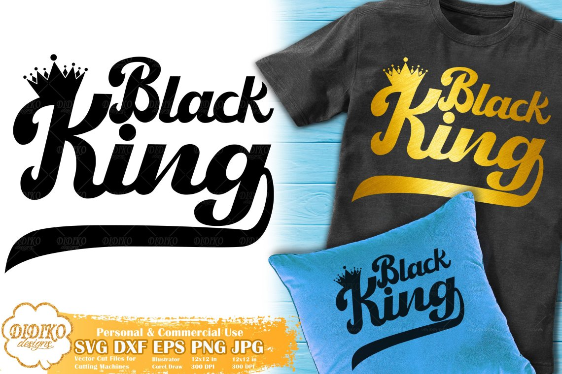 Download Black Lives Matter Bundle SVG   Black Queen   Black Love ...