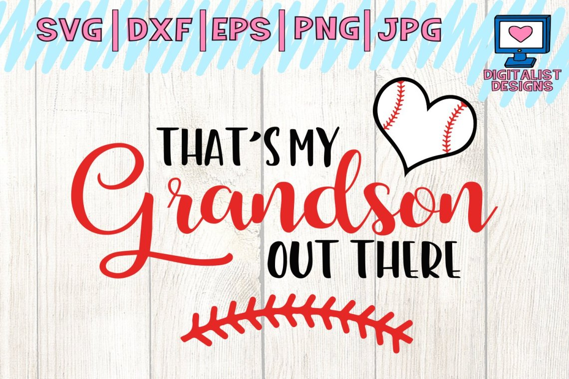 Download baseball svg, baseball mom svg, distressed baseball ...