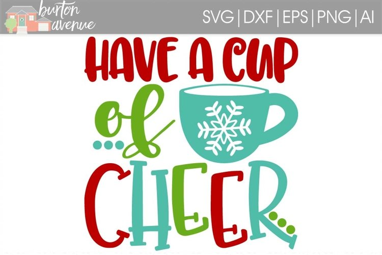 Download Cheers To Love Svg / Pin On Svg Cutting Files Cricut ...
