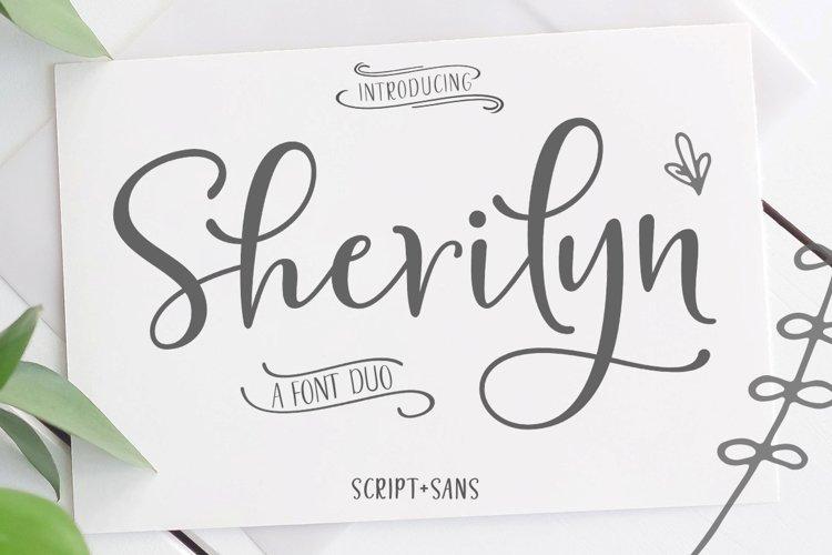 Download Faithful Script Font Download : Steffinella Font 1001 ...