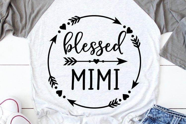 Download Love Mimi Life Svg - SVG Layered