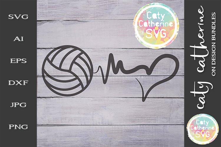 Download Cursive Love Heart Svg / Love Heart Svg Valentine Svg ...