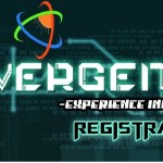 Convergence Reloaded – Tech Fest in VNR VJIET Hyderabad on October 11-13, 2012