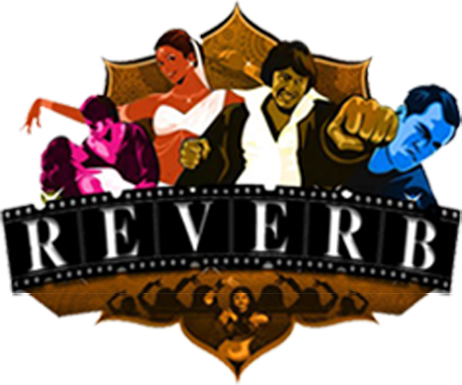 Reverb 2013 - Techno Cultural Festival in Pune, Maharashtra from February 15-17, 2013