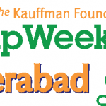 Startup Weekend Hyderabad at BITS Pilani Hyderabad Campus from March 15-17, 2013