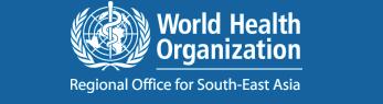Summer Internship - WHO Internship Programme For Graduates in South East Asia